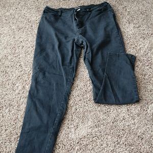 Style & Co. Denim Jeans